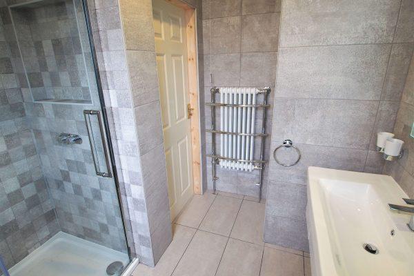 bathroom refurbishment2