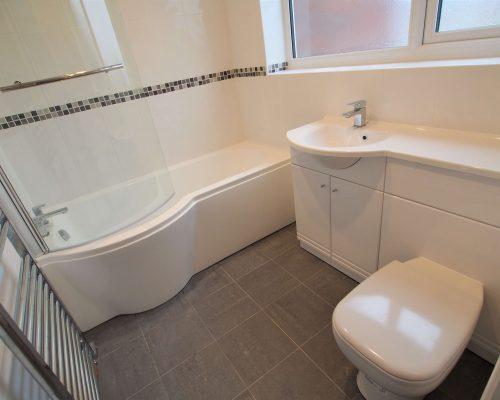 bathroom refurbishment4