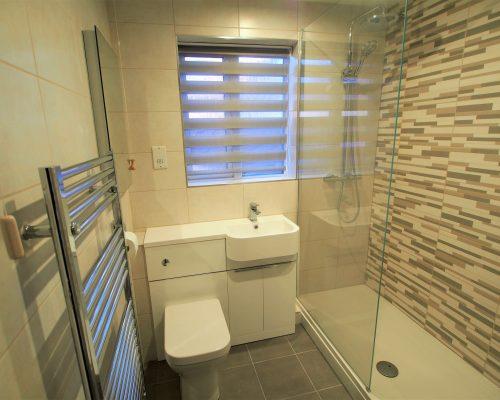 bathroom refurbishment5