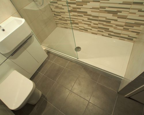 bathroom refurbishment6
