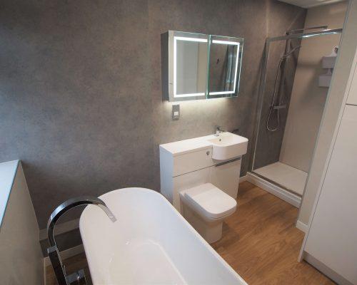 bathroom refurbishment7