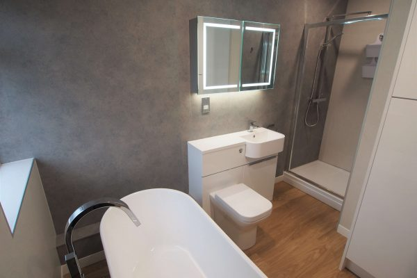 bathroom refurbishment7