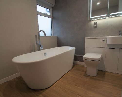 bathroom refurbishment8