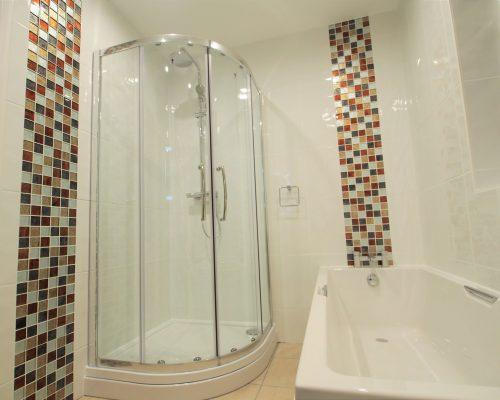 bathroom refurbishment9