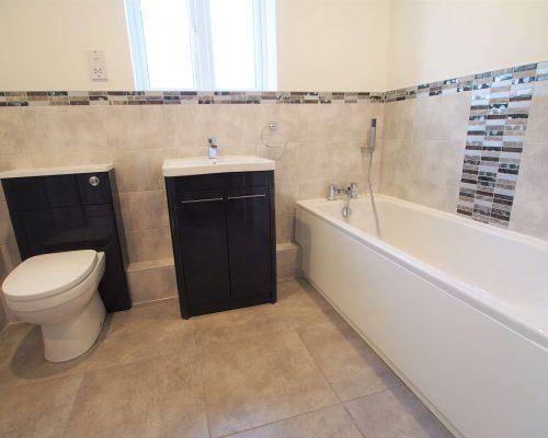 bathroom refurbishment10