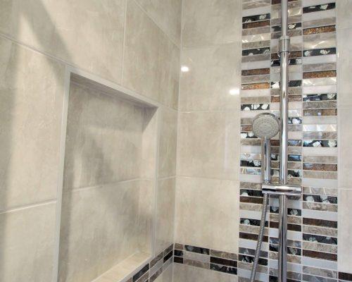 bathroom refurbishment11