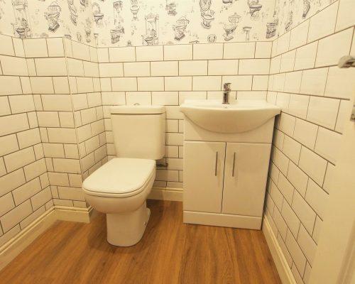 bathroom refurbishment12