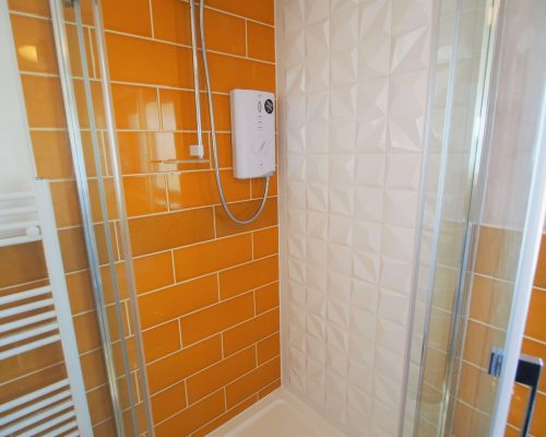 bathroom refurbishment13