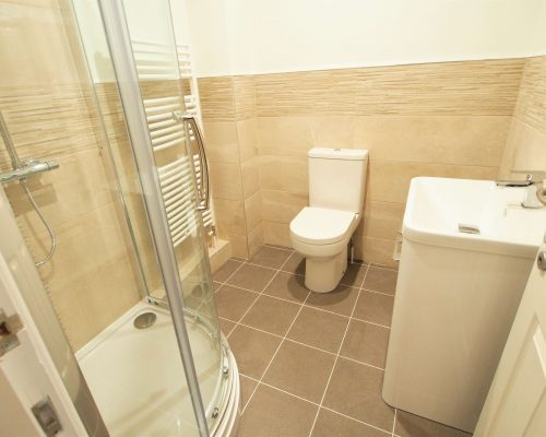 bathroom refurbishment14