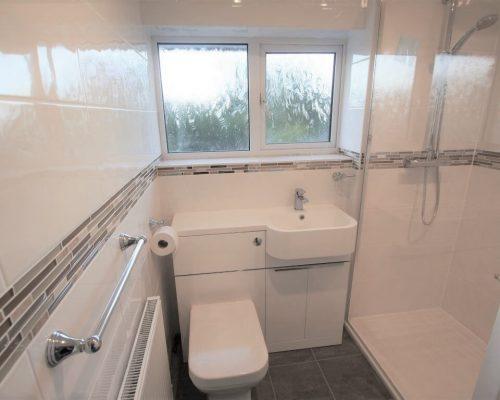 bathroom refurbishment15