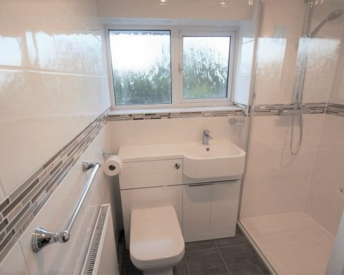 bathroom refurbishment15